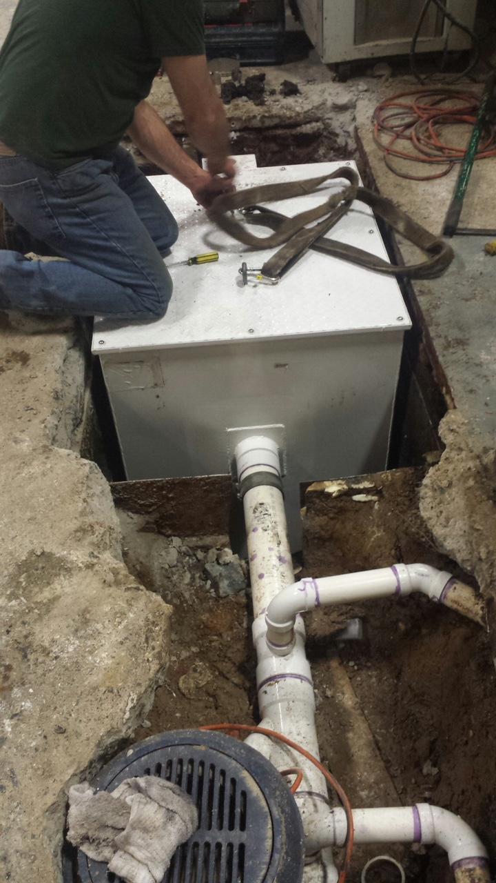 Zeek-Plumbing-Industrial