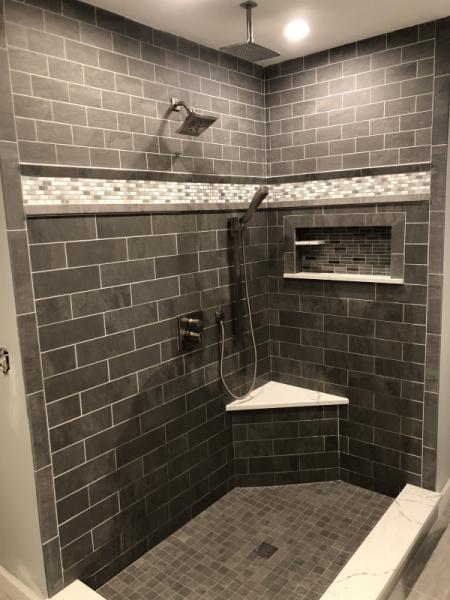 new-shower-installed-3