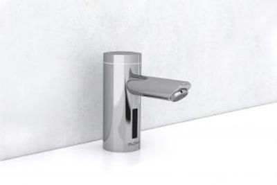 Faucets & Taps - Fixed Fast or Installed New