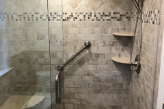 another-shower-installed-for-residential-customer-2