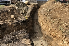 copper-water-line-being-installed-in-new-home
