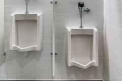 hi-lo-sloan-urinals-valve-sensor-flushometer
