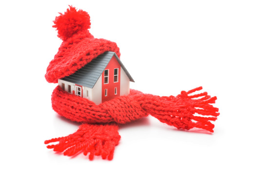 Zeek Plumbing can ensure your home is winterized and your plumbing is protected before you leave for your vacation.