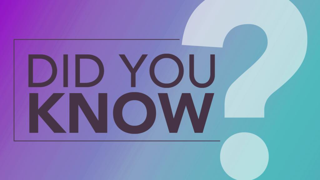 Did you know Zeek Plumbing serves customers across Northern NJ?