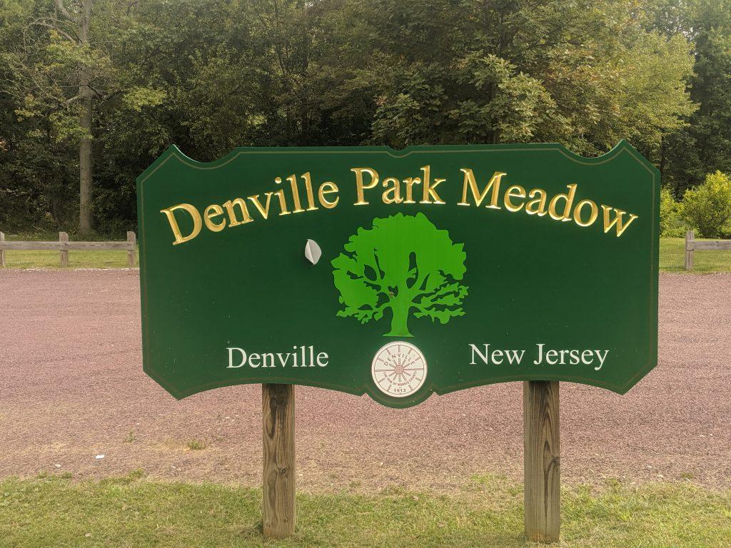 Plumbers in Denville