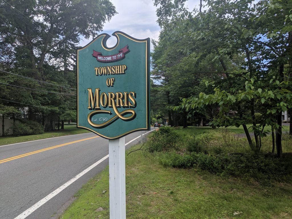Morristown Plumbers