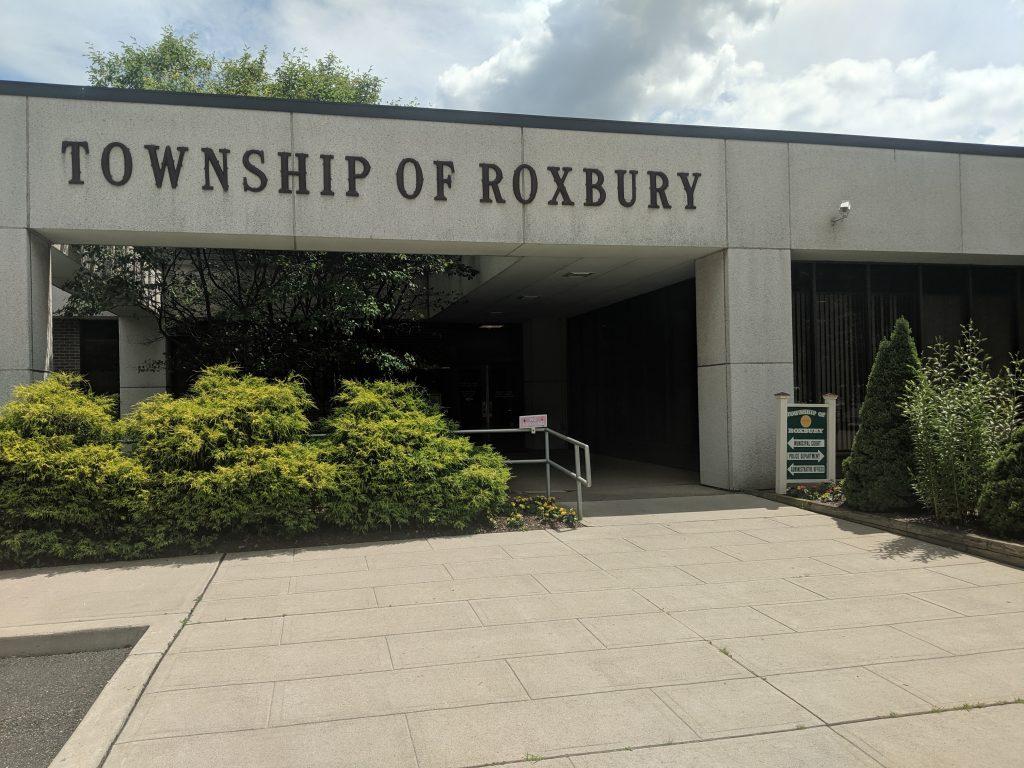 Roxbury plumbers